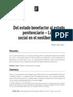 Dialnet-DelEstadoBenefactorAlEstadoPenitenciarioLaPolitica-6119906