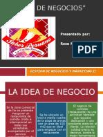 Plan de Negocios Sabor Peruano Ejemplo[843]