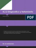 Diagnsotico Sid.d