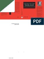 ElMovimiento_Acevedo_F.pdf