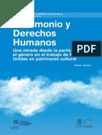 patrimonio_derechos_humanos.pdf