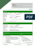 AAA Proforma Rel 26012016