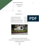Informe Final Filtro Lc