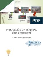 Expo Produc.