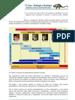 11_74_metamorfismo_mineralogia