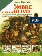 laprehistoriailustradaparanios03elhombreprimitivoamccordplesa1977-151220232332.pdf