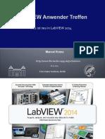 2014_11_06_Labview_Anwendertreffen.pdf