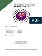 DOC-20180424-WA0024.docx