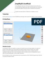318158672-Simplify3d-Docs-Resumo-Dos-Comandos-PT-Br.pdf