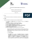 Formato de Protocolo.pdf