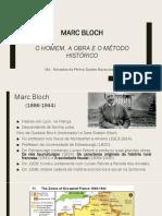 Marc Bloch.pptx