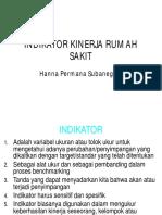 204764380-INDIKATOR-KINERJA-RS-pdf.pdf