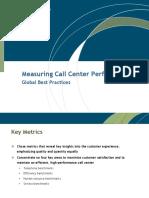 Tool+9.4.+Measuring+Call+Center+Performance.pdf