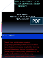 Ppt Seminar Kp