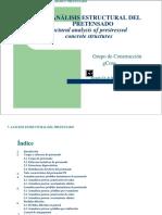 analisis_estructural_pretensado