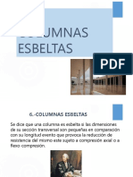 COLUMNAS ESBELTAS.pdf