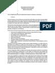 Fármacos clasificación Embarazo y Lactancia