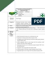 sop monitoring kesesuaian proses kegiatan.pdf