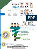 Group 4_Staffing PDF
