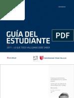 GuiaEstudiante2017 (1).pdf