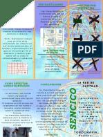PDF Hartman 123