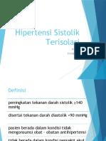 Hipertensi-Sistolik-Terisolasi-pptx.pptx