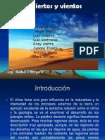 137667604-Desiertos-y-Vientos-1.pdf