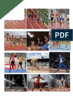 atletismo imagenes.docx