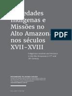 10_Dossiê-2_Artigo-2.pdf