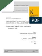 PYT-ALVA L.docx.odt