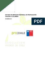 Estudio de Mercado Agv Colombia Final Sello