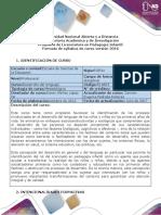 Syllabus del curso desarrollo del lenguaje.pdf