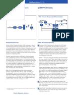 HCP-8c.pdf