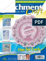 PCSS2015 Vk Com Englishmagazines