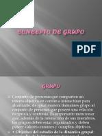 2. Concepto de grupo (2).pptx