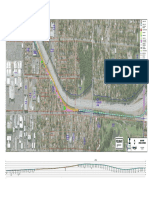 Sound Transit - Lynnwood Link Roll Plots
