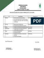 9.4.2.6. Penanggung-Jawab-Kegiatan.docx