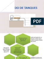 llenadodetanques-130329073820-phpapp01