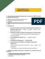 Sernaque_O_T4.doc (1)
