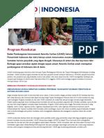 2015-HEALTHFactSheetIndonesian