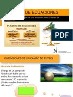 PPT_S4_1_PDN_ PLANTEO DE ECUACIONES (1)
