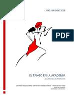 El-Tango-en-la-Academia.pdf