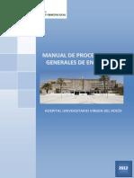 MANUAL DE PROCEDIMIENTO DE ENFERMERIA.pdf