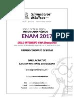 ENAM17_IntensivoX10_Bec_Examen.pdf