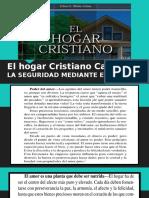Hogar Cristianoncap 31