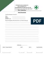 surat pernyataan pasien.docx