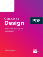1518018658PoderDoDesign Cap3 Final