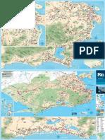 mapadorio.pdf