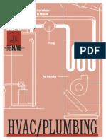 7362143-Rehab8-1-Hvac.pdf