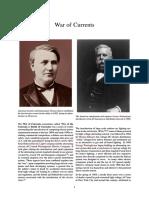 War of Currents.pdf